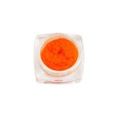 TNL, Флок №05, оранжевый TNL Professional