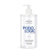 Farmona, Крем питательный для ног Podologic Lipid System, 500 мл