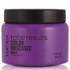 Matrix, Маска, Total Results Pro Solutionist, 150 мл