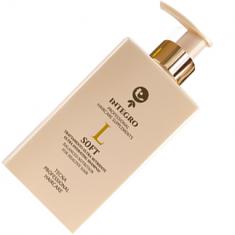 Tecna integra soft маска смягчающая питательная 200мл