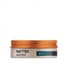 Lakme K.Style Matter - Воск для укладки волос с матовым эффектом 50 мл LAKME (Испания)