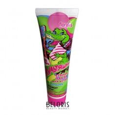 Зубная паста для полости рта Floralis