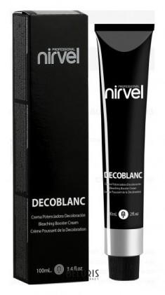 Крем для волос Nirvel