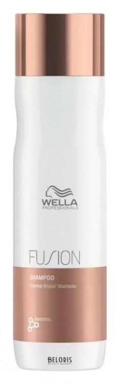 Шампунь для волос Wella