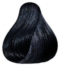 Краска для волос Wella