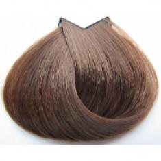 LOREAL PROFESSIONNEL 6.3 краска для волос / МАЖИРЕЛЬ 50 мл