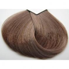 LOREAL PROFESSIONNEL 8.13 краска для волос / МАЖИРЕЛЬ 50 мл