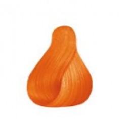 WELLA PROFESSIONALS /34 краска для волос, полированная медь / Color Touch Relights 60 мл