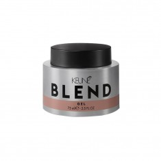 KEUNE Гель для волос / BLEND GEL 75 мл