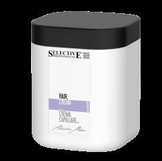 SELECTIVE PROFESSIONAL Крем кондиционирующий / Hair Cream ARTISTIC FLAIR 1000 мл