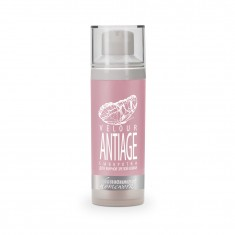 PREMIUM Сыворотка для жирной зрелой кожи / Velour AntiAge 30 мл
