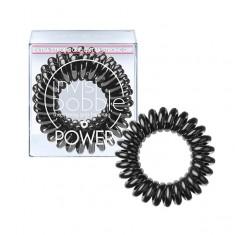INVISIBOBBLE Резинка-браслет для волос / POWER True Black