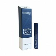 REVITALASH Усилитель роста ресниц / RevitaLash Advanced 1 мл