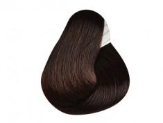 ESTEL PROFESSIONAL 5/4 краска для волос, светлый шатен медный / DE LUXE SILVER 60 мл