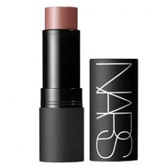 NARS Универсальное средство для макияжа MATTE MULTIPLE CAPPADOCE