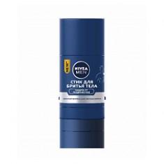 NIVEA Стик для бритья тела 75 мл