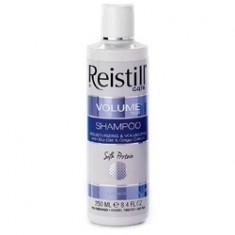 REISTILL Увлажняющий шампунь для объема прямых и тонких волос 250 мл