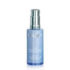 ORLANE Интенсивное восстанавливающее средство для контура глаз Anti-Fatigue Absolu 15 мл