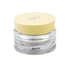 Кристина (Christina) Силк Крем для подтяжки кожи вокруг глаз 30 мл
