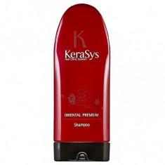 Керасис (KeraSys) Кондиционер для волос Oriental Premium Восстановление 200 ml
