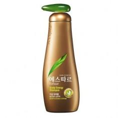 KeraSys ESTHAAR Кондиционер для всех типов кожи головы Контроль над потерей волос 400мл
