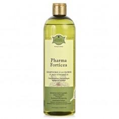 Грин Фарма Фармафортицеа шампунь против выпадения волос 500 мл Green Pharma