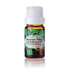 Корицы листьев 100 % натуральное эфирное масло, 10 мл (Аромашка)