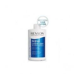 Кондиционер анти-вымывание цвета без сульфатов, 750 мл (Revlon Professional)