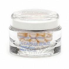 Регенерирующие капсулы с церамидами и витаминами 63 St., 63 шт. (La Biosthetique)