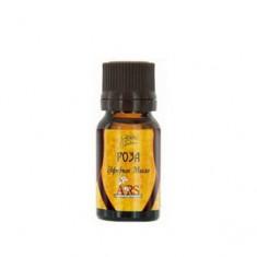 Эфирное масло розы, 10 мл (Aroma Royal Systems)