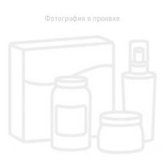 Кондиционер с кератином и пантенолом питательный для сухих, ломких и поврежденных волос, 250 мл (Nirvel)