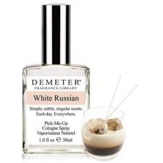 Духи Белый русский (White Russian) 30 мл DEMETER
