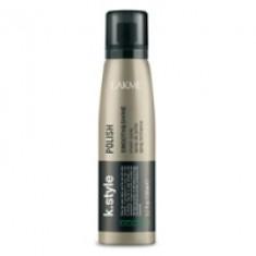 Lakme K.Style Polish - Спрей-сияние для волос 150 мл LAKME (Испания)
