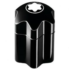 MONTBLANC Emblem Туалетная вода, спрей 60 мл