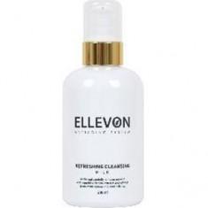 Лосьон для лица ELLEVON