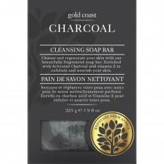 Мыло с древесным углем Charcoal Soap Bar BODYCARE FROM AFRICA