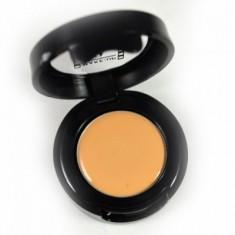 Корректор восковой антисерн Make-Up Atelier Paris 2Y C/C2Y светло-золотистый 2 гр