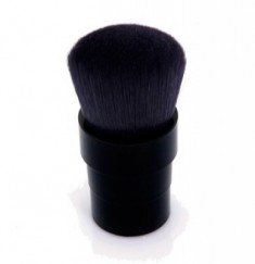 Насадка для румян (Blush Brush Head) blendSmart 3201-04-FH-E,