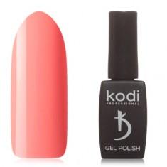 Kodi, Гель-лак №50SL, 8 мл Kodi Professional