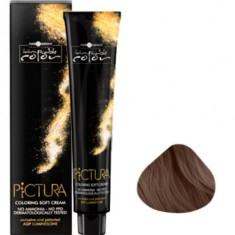 Краска для волос HC IC Pictura Hair Company