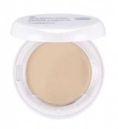 Пудра для лица THE FACE SHOP Skin brightening UV pact SPF50 N203
