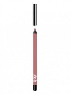 Карандаш для губ Античный розовый MAKE UP FACTORY