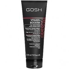 Кондиционер для волос GOSH