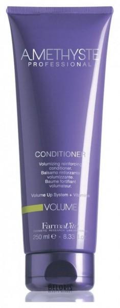 Кондиционер для волос FarmaVita