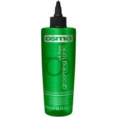 Спрей для волос OSMO