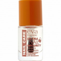 Защищающее покрытие EVA MOSAIC