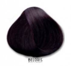 Крем для волос Tefia