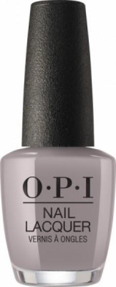 Лак для ногтей OPI Peru Andean Culture Club NLP45