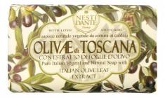 NESTI DANTE Мыло Тосканская олива / Olivae di Toscana 150 г