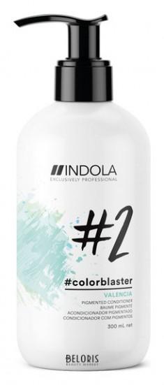 Кондиционер для волос Indola